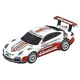 "Carrera Go!!! 64103 - Porsche 991 GT3 Cup Lechner Racing Race Taxi"""