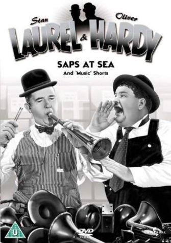 laurel-hardy-volume-11-saps-at-sea-music-shorts-dvd