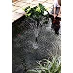 blagdon 1054348 9000 litre large 6-in-1 inpond Blagdon 1054348 9000 Litre Large 6-in-1 Inpond 51K90x70YvL