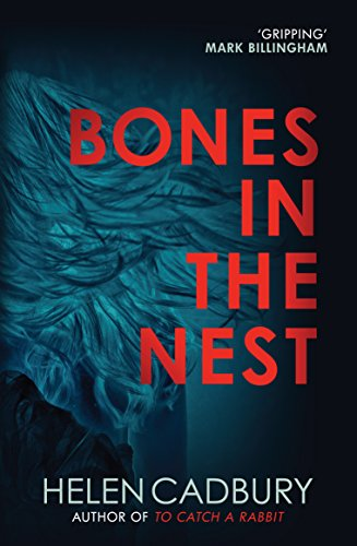 bones-in-the-nest-sean-denton