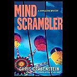 Mind Scrambler: John Ceepak, Book 5