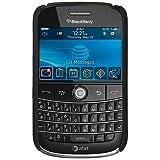 Amzer Coque pour BlackBerry Bold 9000