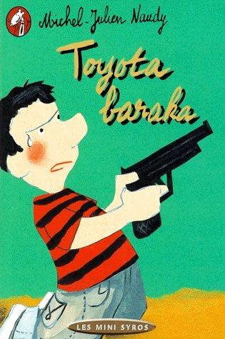 "<a href=""/node/1482"">Toyota baraka</a>"