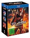 Staffel 1-3 (Limited Edition) (exklusiv bei Amazon.de) (12 DVDs)