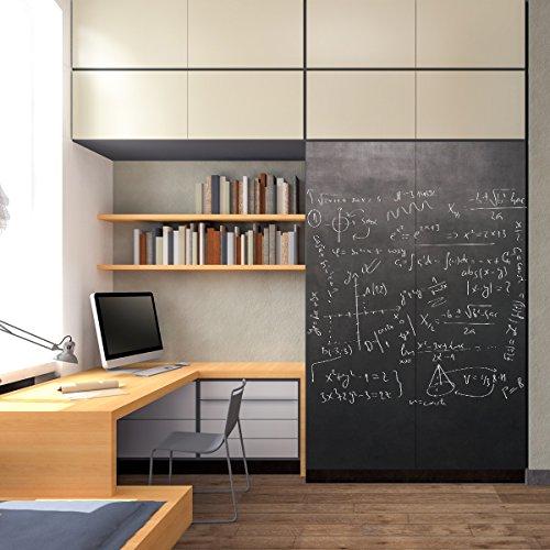 Selbstklebende Tafelfolie | 43×200 cm - 3