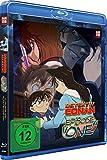 Detektiv Conan - Episode ONE - Der geschrumpfte Meisterdetektiv [Blu-ray]