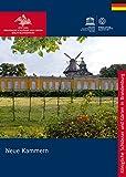 Neue Kammern (Königliche Schlösser in Berlin, Potsdam und Brandenburg) - Daniel Goral