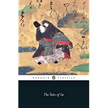 The Tales of Ise (Penguin Classics)