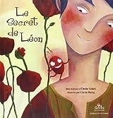 Le Secret de Léon