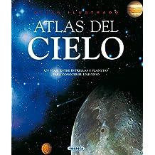 Atlas ilustrado atlas del cielo