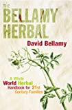The Bellamy Herbal (English Edition)