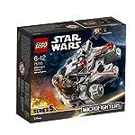 LEGO-Star-Wars-Microfighter-Millennium-Falcon-75193