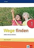 ISBN 9783120075004