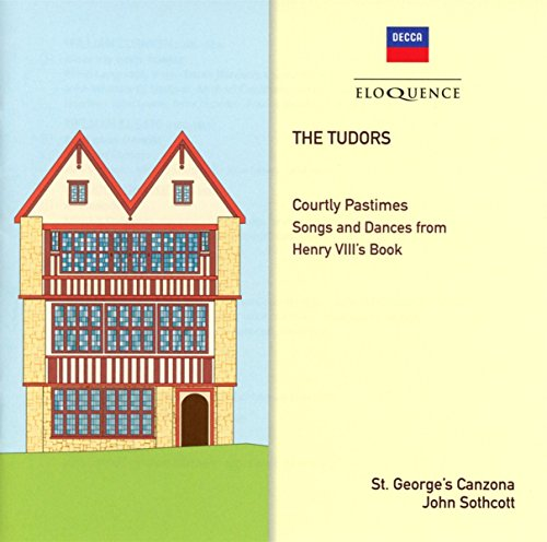 the-tudors-courtly-pastimes-songs-and-dances-from-henry-v