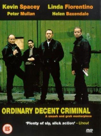 ordinary-decent-criminal-dvd-2000
