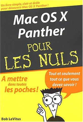mac-os-x-panther-poche-pour-les-nuls