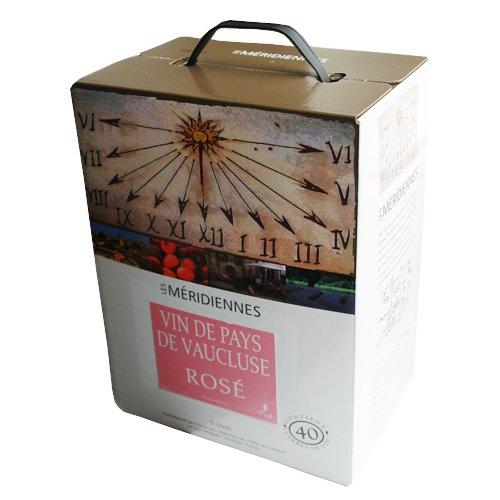 Bag-in-Box-Ros-Marrenon-ros-trocken-vol