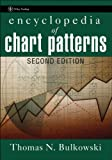 Encyclopedia of Chart Patterns, 2nd Edition (Wiley Trading)