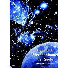 Suchergebnis Auf Amazonde Für Schulz Ingolf Sternenhimmel
