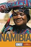 Namibia (DuMont REISE-TASCHENBUCH)