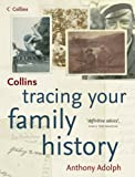 Collins Tracing Your Family History (Collins S.)