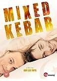 Mixed Kebab [DVD]