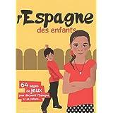L'Espagne des enfants