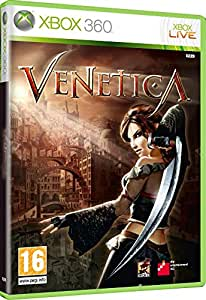 Venetica