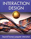 Interaction Design: Beyond Human-Computer Interaction by