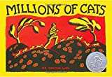 Die besten Gags - Millions of Cats (Gift Edition) (Picture Puffin Books) Bewertungen