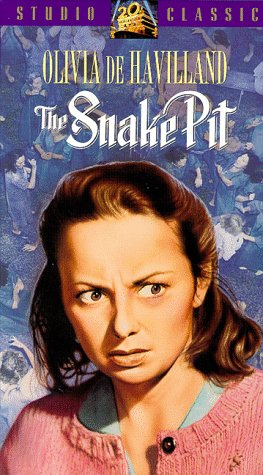 snake-pit-vhs-import-usa
