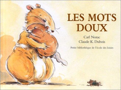 """<a href=""""/node/9254"""">Les mots doux</a>"""