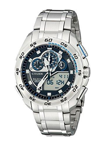 citizen-mens-44mm-chronograph-silver-steel-bracelet-case-watch-jw0110-58e