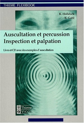 auscultation-et-percussion-inspection-et-palpation