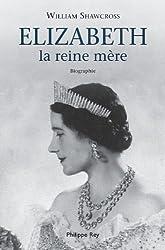 Elisabeth, la reine-mère