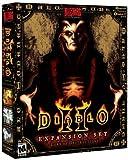 Diablo II: Lord of Destruction Expansion...