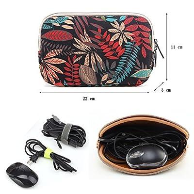 Housse pour Ordinateur Portable Pochette Microsoft Surface/Laptop / MacBook Air/Pro Retina par ZhuiKun - Sacs et housse