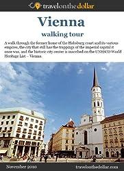 Vienna Walking Tour (Walking Tours)