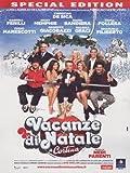 Vacanze Di Natale A Cortina by christian de sica
