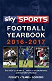 Sky Sports Football Yearbook 2016-2017