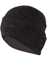 e08a2627555 Amazon.in  Wool - Caps   Hats   Accessories  Clothing   Accessories