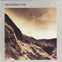 The Ancient Veil by Eris Pluvia (1995-08-03)
