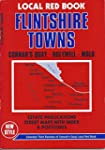 Flintshire Towns (Local Red Book)