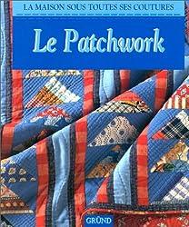 Le patchwork