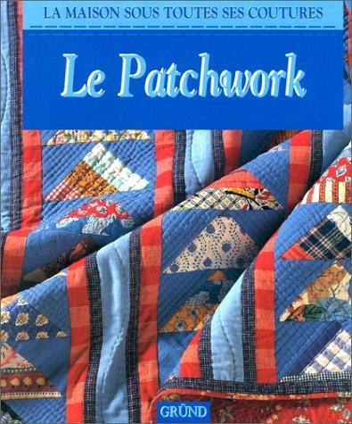 """<a href=""""/node/2448"""">Le patchwork</a>"""