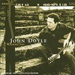 Wayward Son-John Doyle et John Willia...