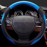 Coche volante automático al abrir y cerrar la tapa de la cubierta de ruedas para la mayoría de coches 15inch
