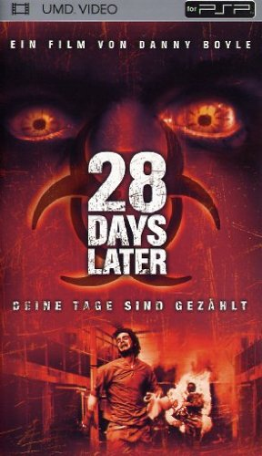 28-days-later-umd-universal-media-disc