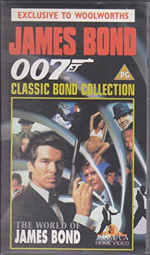 the-world-of-james-bond-classic-bond-collection