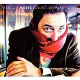 Collection particulière | Morel, François
